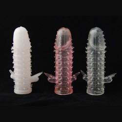 Hunter Penis Extension