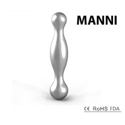 The Mani Sex Toy