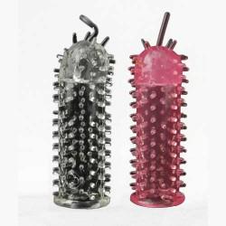 Randomiser Penis Extension