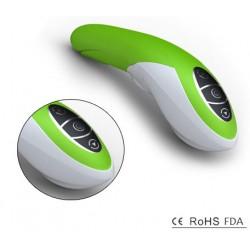 The Eni Vibrator